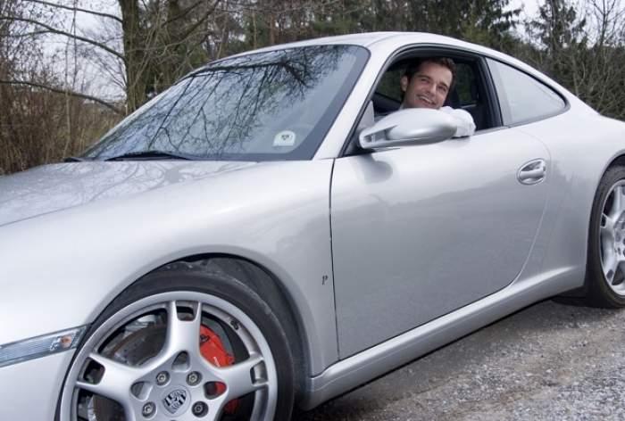 VIDEO / Mașinile deținute de bărbați arată nivelul financiar, dar și caracterul lor! Tu unde te încadrezi?
