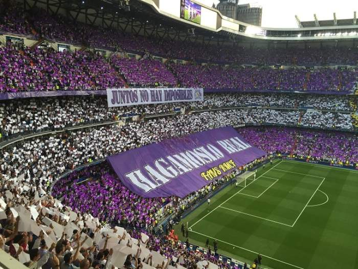 """Transfer """"galactic"""" în România! Un fost fotbalist de la Real Madrid, la un pas de Liga I!"""