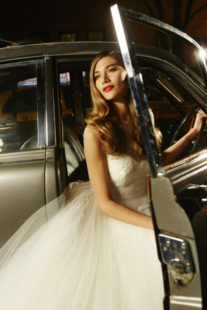 VIDEO / Nuntă de milioane! Totul a fost la superlativ! Toată lumea visează la aşa eveniment fabulos