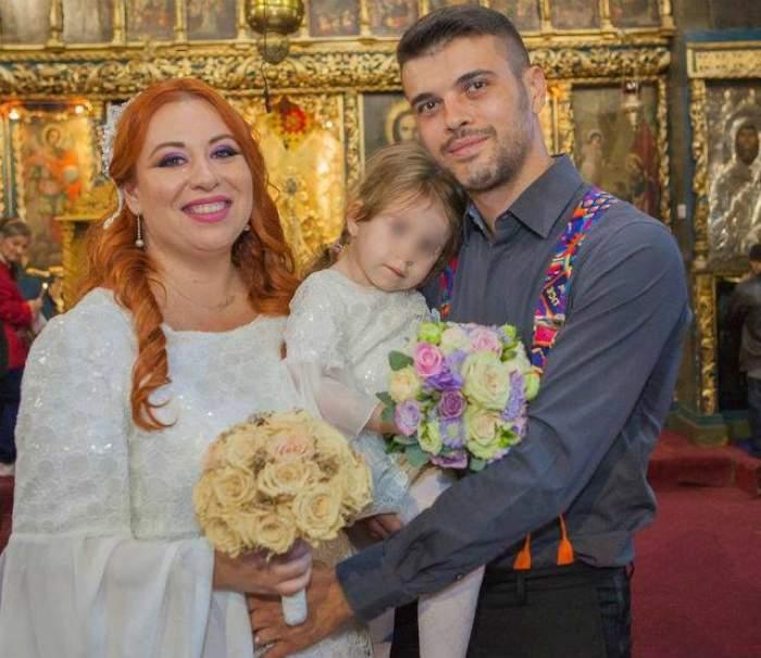 """Reacţia Oanei Roman după ce tatăl ei a fost audiat într-un dosar controversat: """"Prea mulţi oameni au fost manipulaţi şi..."""""""