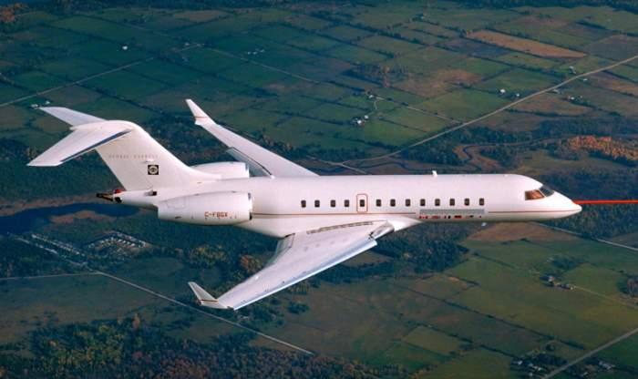 Ultimă oră! Momente de panică! Un avion cu 150 de pasageri a derapat şi a ajuns pe iarbă