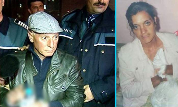 """VIDEO / Moartă sau vie?!? Amanta şefului mafiei din Italia, dispărută fără urmă: """"Dacă nu o găseşti vreodată, o tai şi o mănânc"""""""