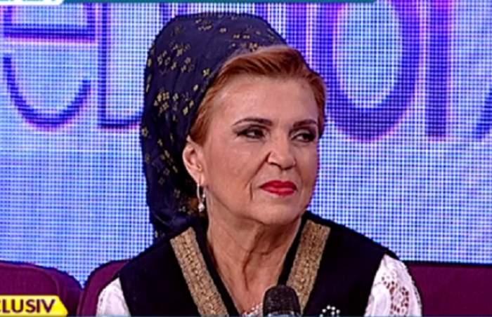 """Nicoleta Voica, despre ghinionul în dragoste după trei căsnicii eşuate: """"Uneori nici eu nu mă suport"""""""
