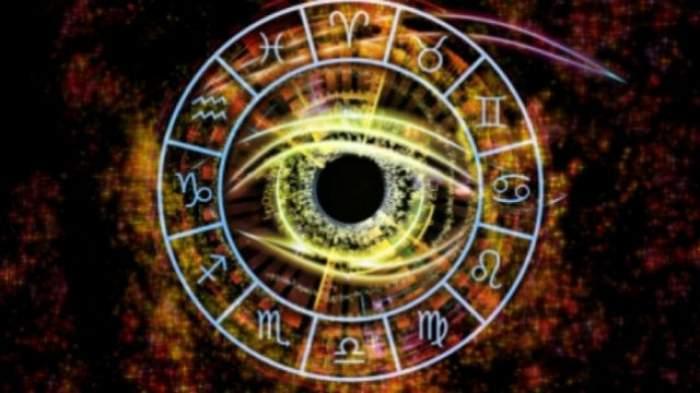 HOROSCOP - 3 IANUARIE: Vărsătorii vor întâmpina probleme!