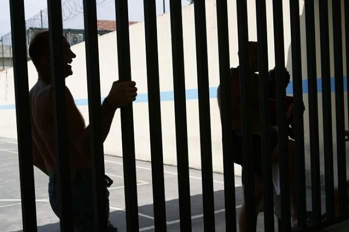 ULTIMA ORĂ! Cel puţin 60 de oameni au MURIT într-o închisoare