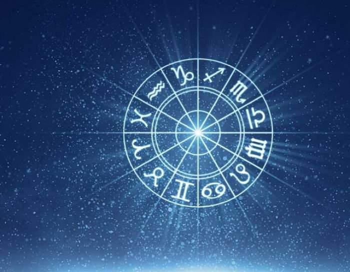 Horoscop - 21 ianuarie: Gemenii au nevoie de multă odihnă