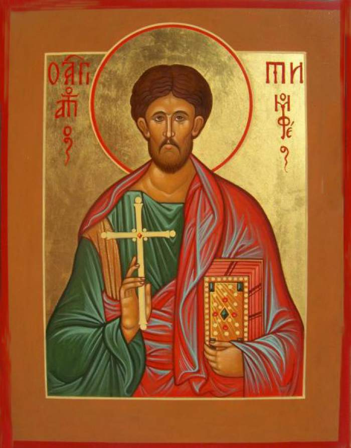 Astăzi este sărbătoare în rândul creştinilor! Pe cine prăznuim şi ce rugăciune trebuie să spunem