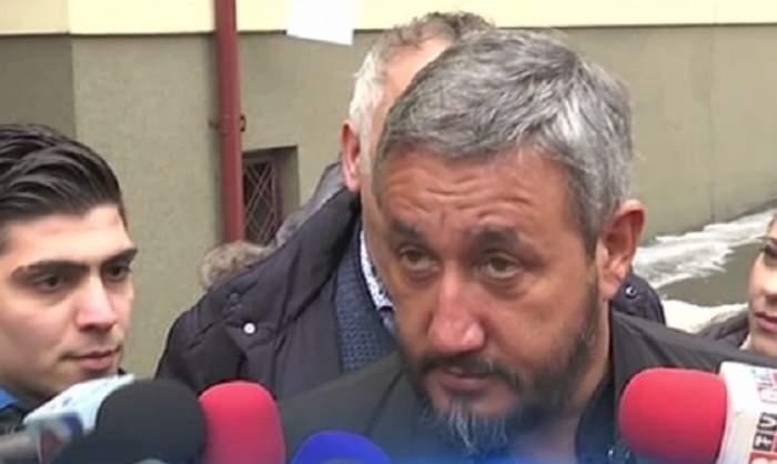 Joshua Castellano, patronul clubului Bamboo, primele declaraţii după ce a fost audiat de POLIŢIE