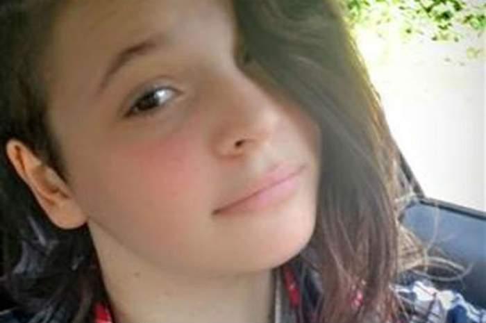 O copilă de 13 ani, găsită spânzurată în pădure după ce i-a lăsat UN MESAJ pe Facebook unei prietene