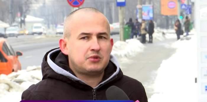 VIDEO / Justițiarul României! Priviți-i intervențiile în care-și pune viața în pericol pentru siguranță oamenilor