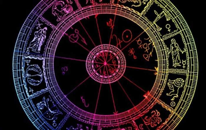 HOROSCOPUL ZILEI – 26 IANUARIE: Nativi Balanţă, vă gândiţi să valorificaţi o moştenire materială sau spirituală