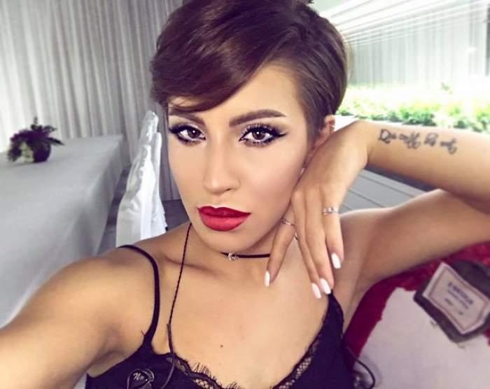 Nicoleta Nucă nu se mai ascunde! Artista a recunoscut toate operațiile estetice pe care le-a făcut in Turcia