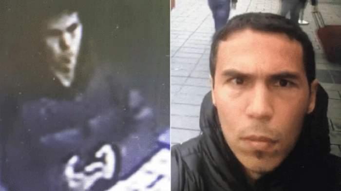 Update: Atacatorul din clubul din Istanbul a fost identificat! Doi oameni au fost arestaţi