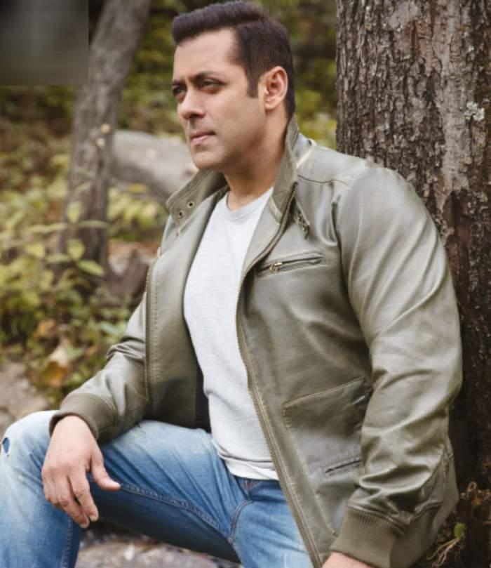 """VIDEO / Mesajul lui Salman Khan, după ce prietenul său a murit: """"Atât de trist! Am pierdut unul dintre..."""""""
