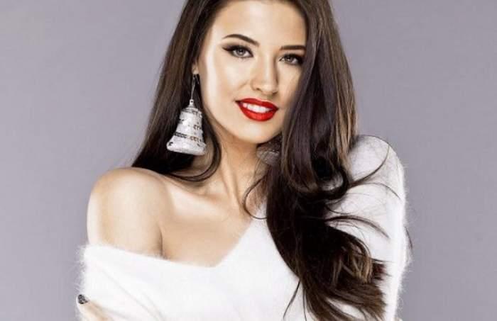 Antonia, cea mai invidiată femeie! Arată perfect după trei sarcini / Paparazzi