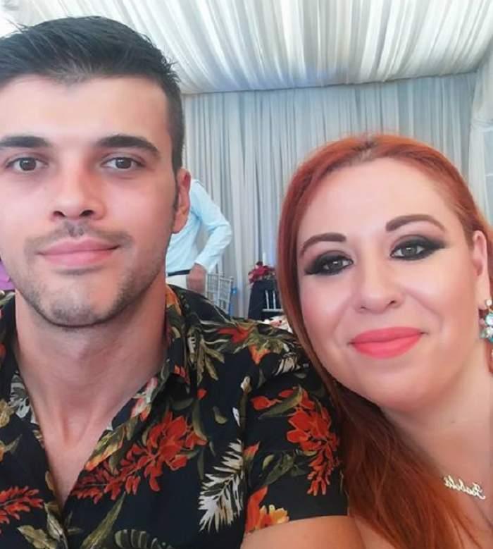 FOTO / Primele declarații ale Oanei Roman despre divorțul de Marius Elisei! Decizia pe care a luat-o vedeta