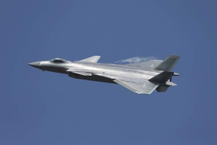 Războiul este inevitabil! SUA a trimis bombardiere la graniţa Coreei de Nord!