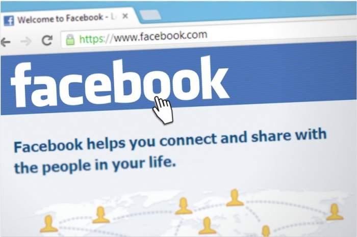 Schimbare de ultimă oră la Facebook! Ce funcție mult-așteptată va fi introdusă