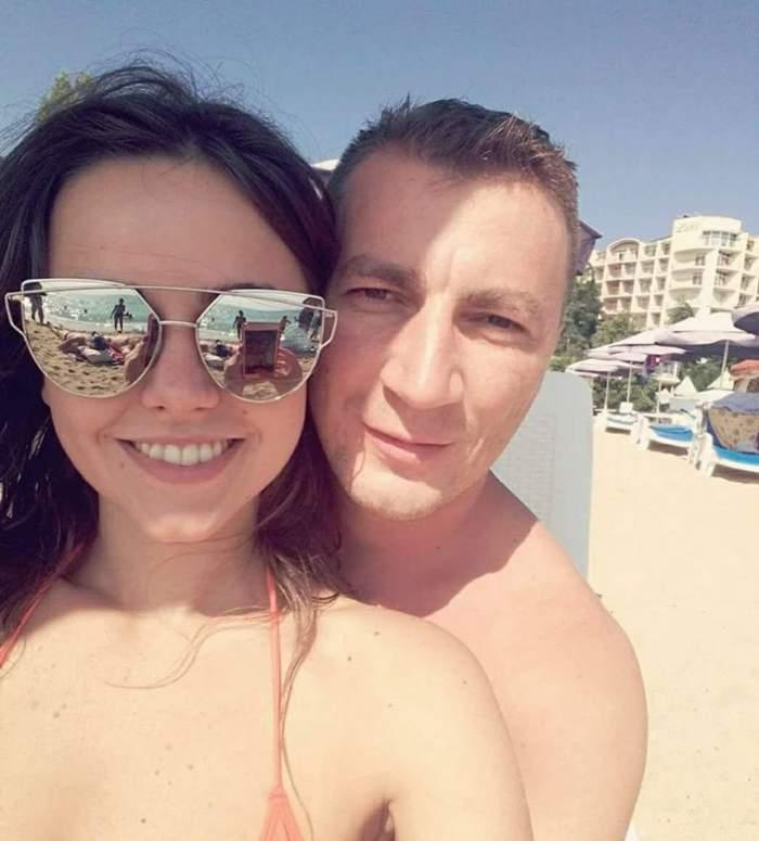 """Marian Godină s-a căsătorit în secret? Celebrul poliţist a scăpat """"porumbelul"""""""