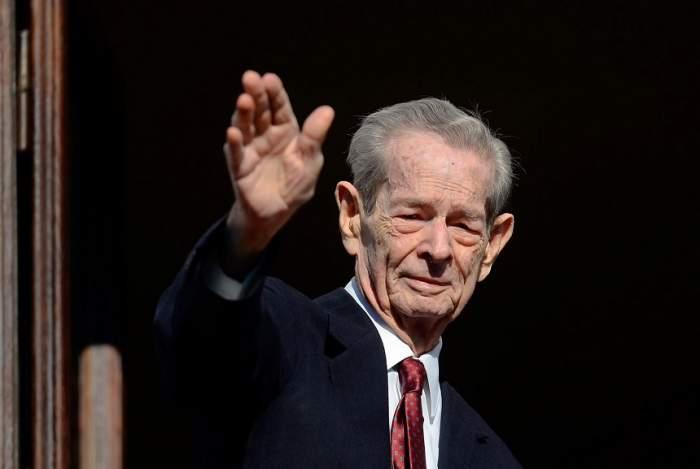 Regele Mihai împlinește 96 de ani! Ultimele INFORMAȚII despre starea de sănătate a Majestății Sale