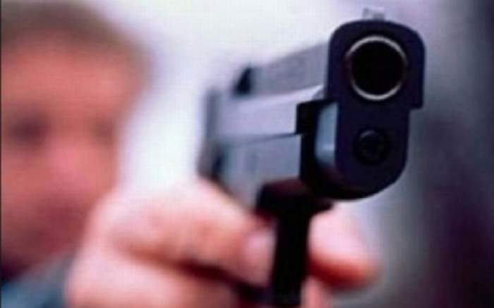 Un băiat de 15 ani și-a ucis tatăl vitreg! Motivul este halucinant