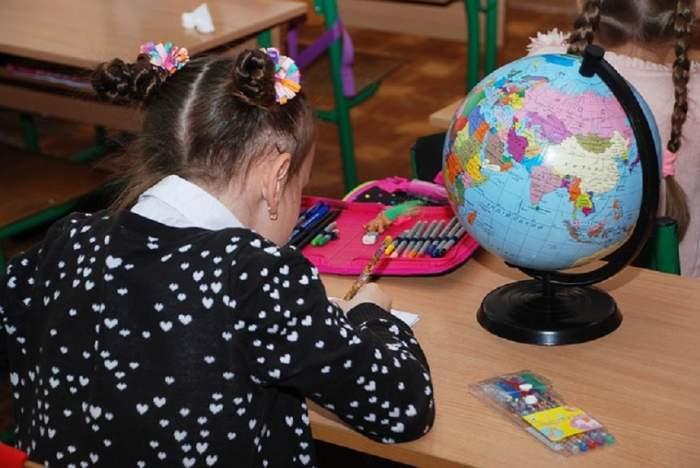 SCHIMBĂRI MAJORE în Legea Educaţiei. Învăţământ obligatoriu de 15 clase în România?