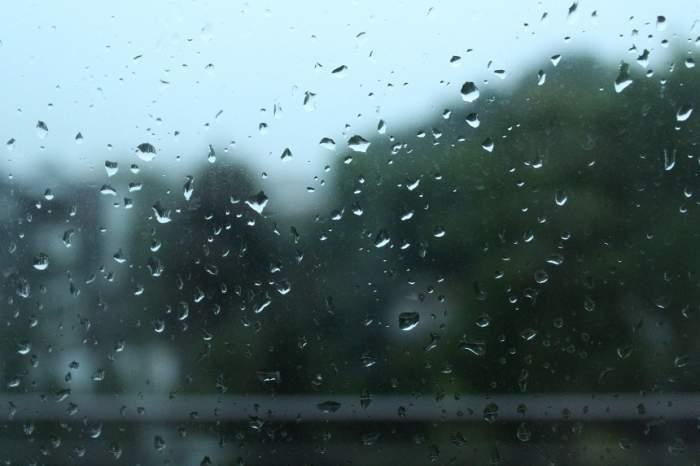 Anunţ de ULTIM MOMENT de la ANM: Meteorologii AVERTIZEAZĂ