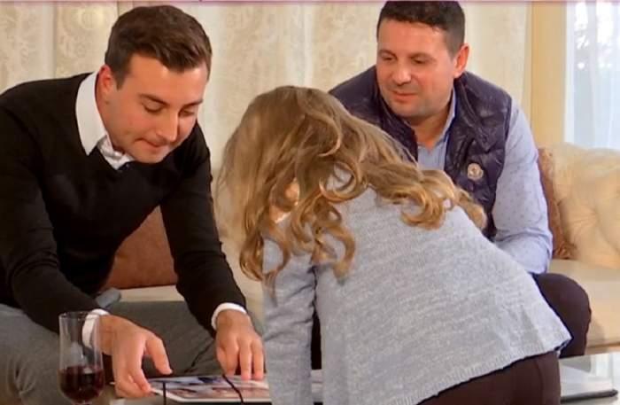 VIDEO / Nicu Paleru a căzut în patima alcoolului! Cunoscutul cântăreț, dezvăluiri dureroase