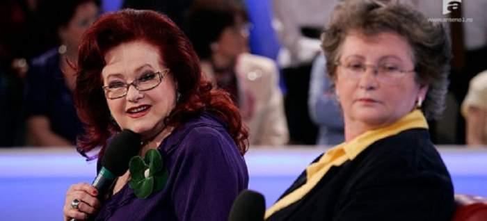 Fiica Stelei Popescu, distrusă de durere! Declarații EXCLUSIVE