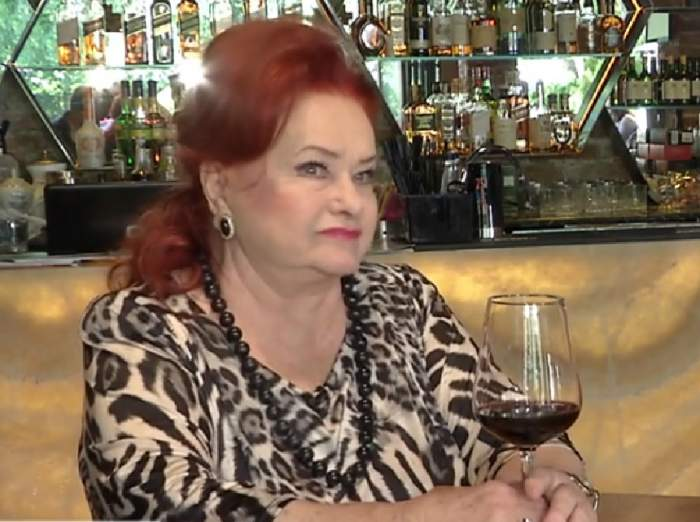VIDEO / A murit Stela Popescu. Interviu de excepție cu actrița, cu doar câteva luni înainte să moară! Energia ei era de necrezut