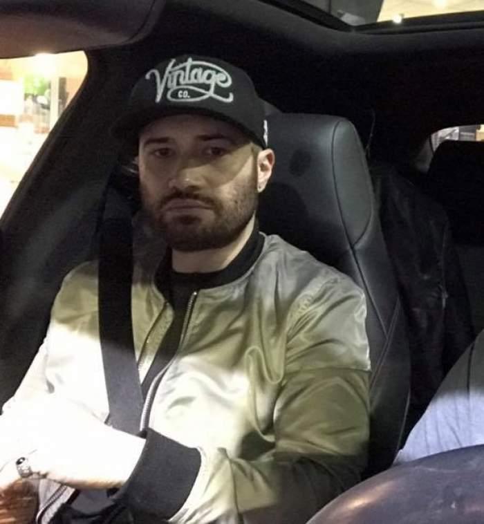 VIDEO / Reacţia lui Mihai Bendeac, după ce a aflat că Stela Popescu a murit!