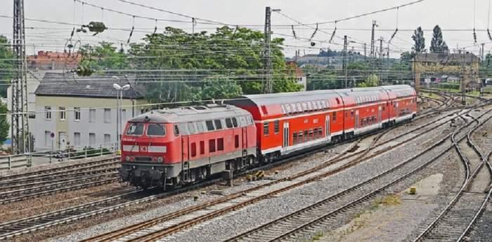 Şocant! Un copil de 12 ani din Prahova a murit într-o gară! Cum s-a petrecut totul
