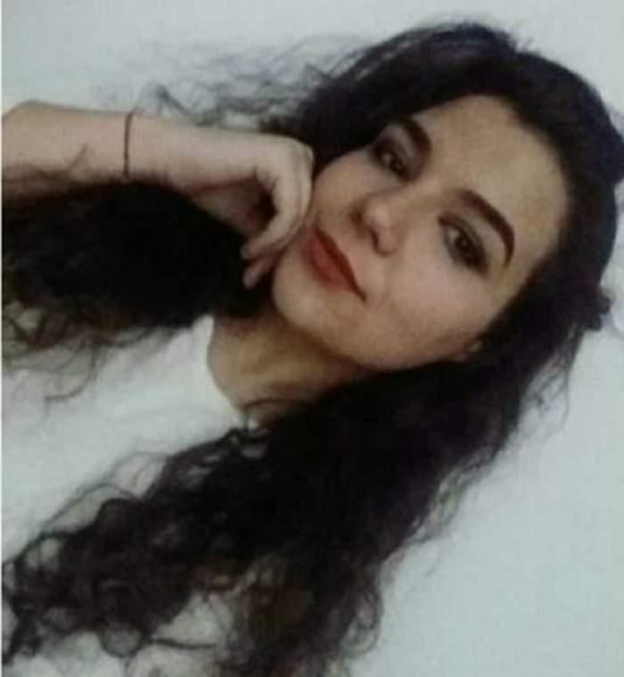 Cutremurător! O adolescentă de 17 ani din Caraș-Severin a fost găsită spânzurată în hala unei fabrici părăsite