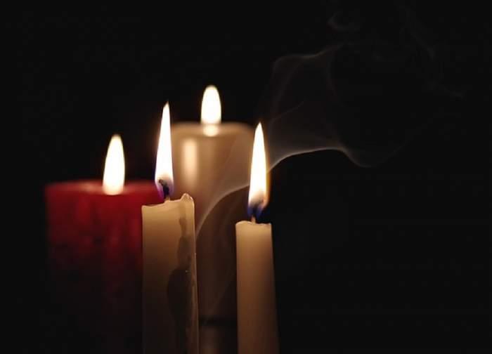 Stela Popescu şi Cristina Stamate au murit în POSTUL CRĂCIUNULUI. Ce se spune despre oamenii care îşi pierd viaţa în post