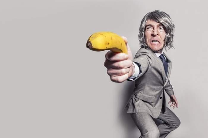 8 greșeli pe care oamenii proști le fac constant
