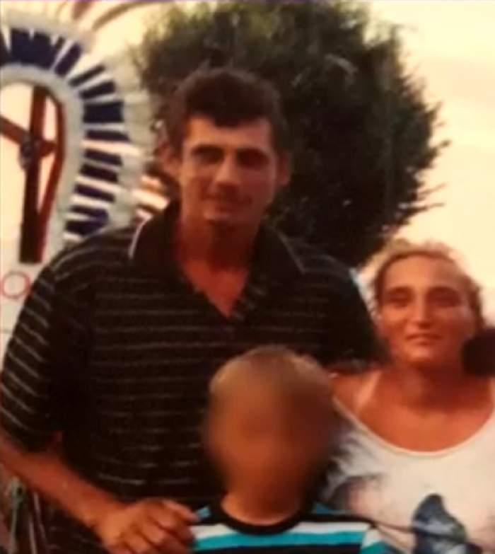 VIDEO / Copilă de 15 ani, abuzată de tată? Mama îl apără, poliţia l-a arestat. Cum vor să îl scoată de la închisoare