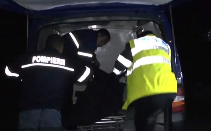 VIDEO / Detalii cutremurătoare despre tânăra de 23 de ani arsă de vie, în propriul pat! Rudele sunt șocate și nu găsesc explicații