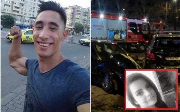 Ana a murit nevinovată, la numai 17 ani, în accident! Ce au făcut părinții îndurerați, până în ultima clipă