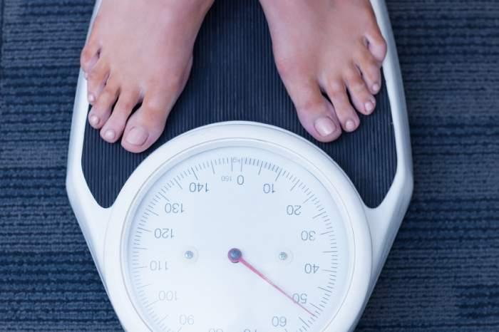 Câte kilograme ar trebui să ai în funcţie de înălţime! Tabelul care îţi calculează singur tot