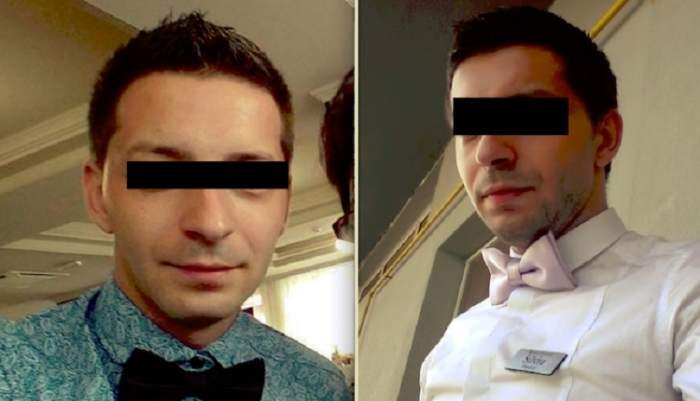 Descoperire macabră în Sibiu! Un tânăr s-a spânzurat în apartamentul în care locuia