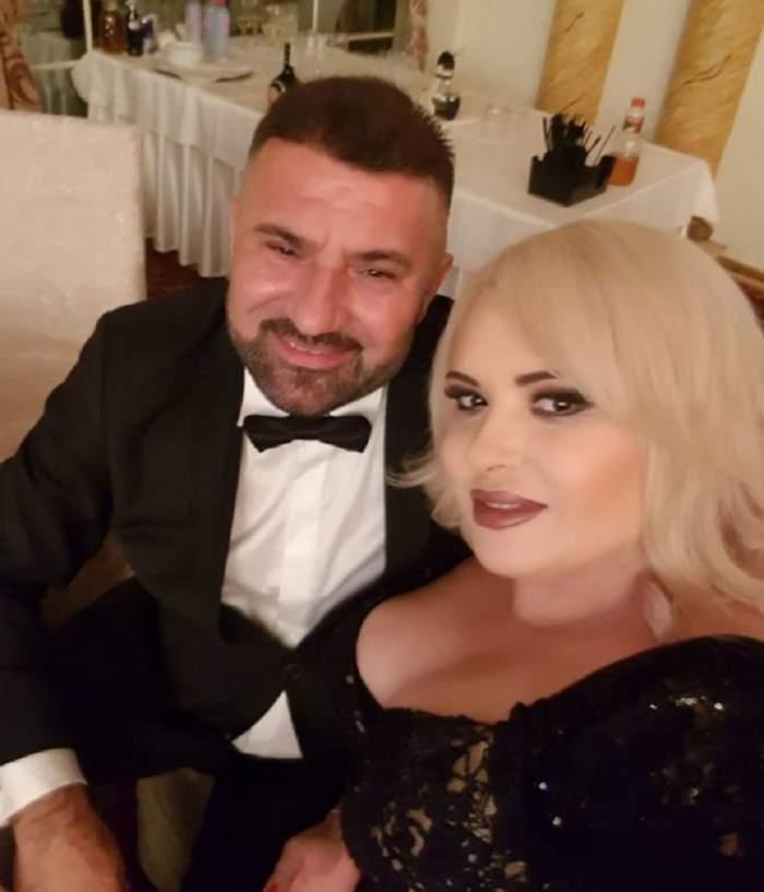"""VIDEO / Ioniţă de la Clejani, apariţie neaşteptată la TV: """"Margherita a uitat hainele mele acasă"""""""