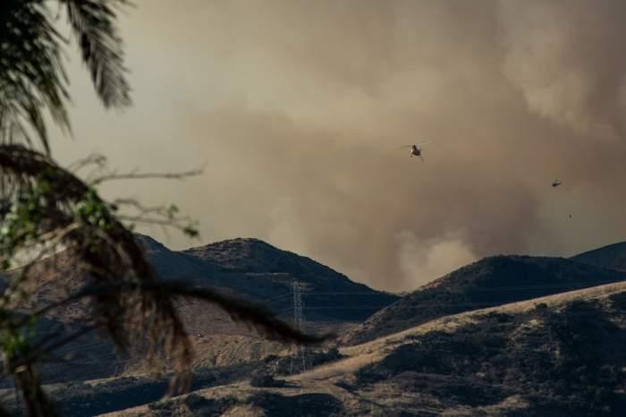 Tragedie pe cel mai înalt munte din Grecia! Un turist şi-a pierdut viaţa, după ce a căzut de pe o stâncă!