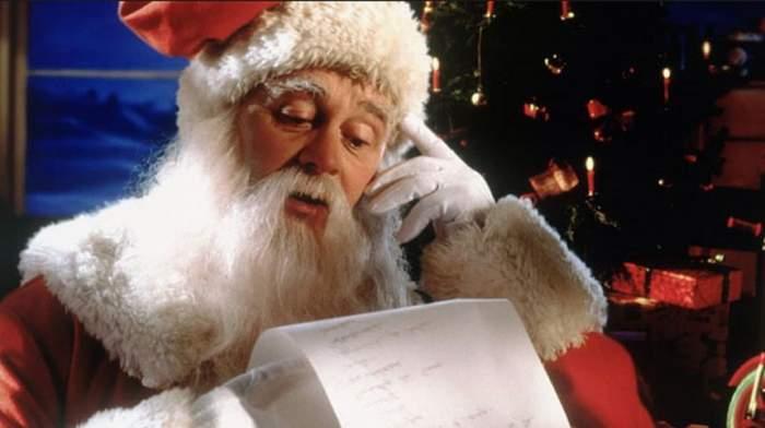 Acestea sunt adresele la care poţi trimite scrisori lui Moş Crăciun