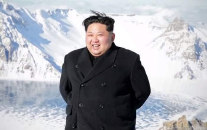 """Kim Jong-un poate controla vremea. Ce alte """"superputeri"""" are liderul nord-coreean"""