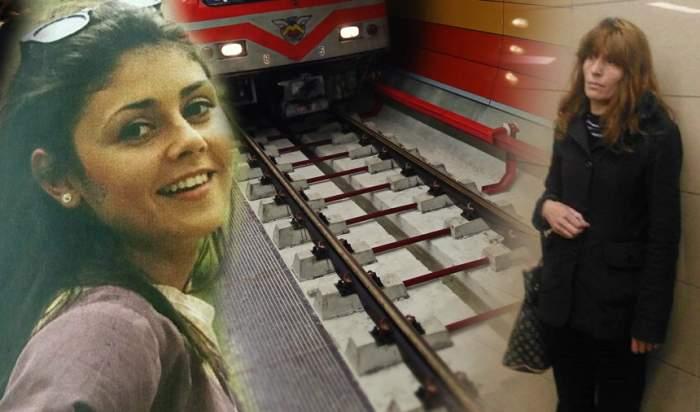 Noi detalii cutremurătoare în cazul crimei de la metrou! Dezvăluirea care ar putea schimba tot