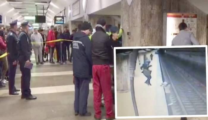 Alina Ciucu a fost ucisă sub privirile oamenilor! Acesta e adevăratul motiv pentru care nu a intervenit nimeni
