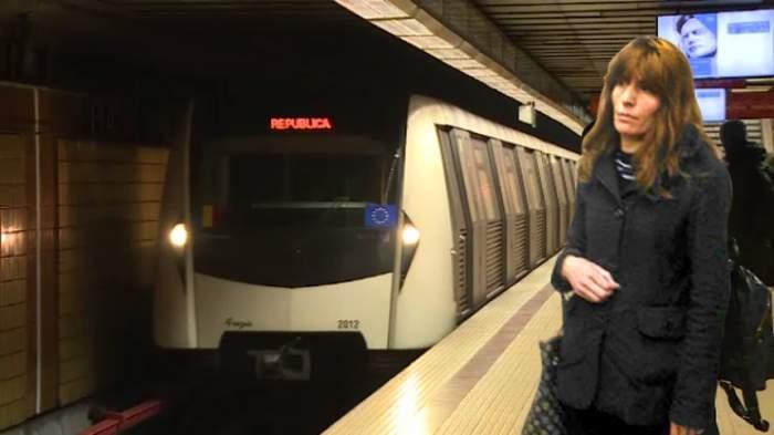Răsturnare de situaţie! S-a deschis un alt dosar penal în cazul crimei de la metrou