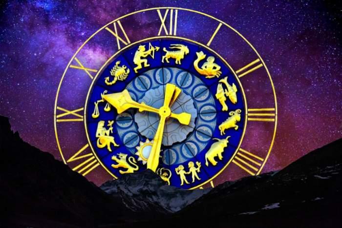 Revelionul și zodia. Cucerește-l în funcție de semnul zodiacal sub care e născut