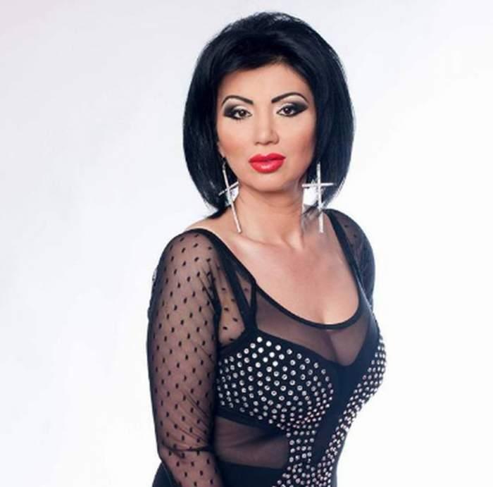 Adriana Bahmuțeanu, schimbare radicală de look. Vedeta nu mai arată așa cum o știai