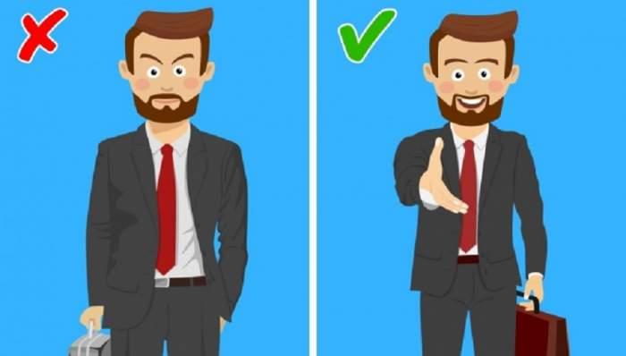 5 lucruri pe care nu trebuie să le faci dacă vrei să devii mai bogat